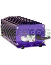 Balastro 600W Electrónico Lumatek con Regulador