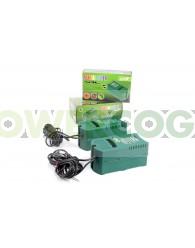 Balastro 400w VDL Electromagnético
