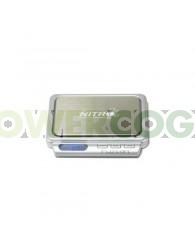 Báscula Digital Fuzion Nitro NTR-100gr