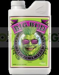 Big Bud Liquid (Advanced Nutrients)