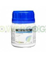 Bio 16 Trifag (Trichodermas) líquido