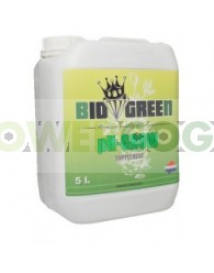 PH MIN GROW BIOGREEN