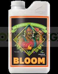 Bloom 1L PH Perfect (Advanced Nutrients)