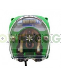 Controlador de EC Automático (bomba + sonda) EC Kontrol