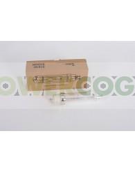 BOMBILLA SOLUX PRO LEC 315W-3100 K