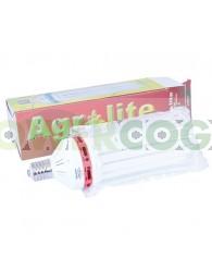 Bombilla 250w Agrolite CFL Floración (bajo consumo)