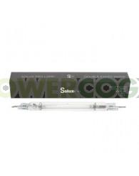 BOMBILLA SOLUX PRO 1000W 400V D.E HPS