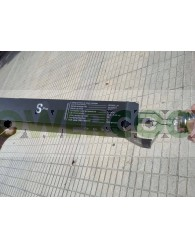 Bombilla Solux Pro Green Power 600w