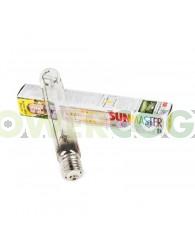 Bombilla Sunmaster Dual Lamp (Mixta)-150 w