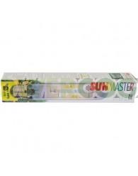 Bombilla Sunmaster Super HPS (floración) 1000w