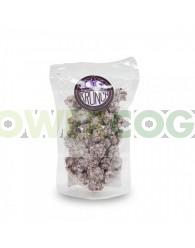 Bombones OG Krunch Purple Pot
