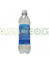 Botella Agua 500ml Ocultación
