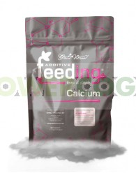 CALCIO GREEN HOUSE FEEDING POWDER