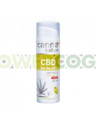 CANNABELLUM CBD BIO SERUM 30 ML