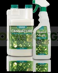 CannaCure RTU (Insecticida Cultivo)