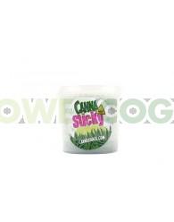 Cannasticky Cotton Candy Algodón de Azúcar