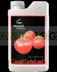 CarboLoad Liquid (Advanced Nutrients)