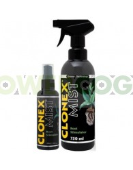 Clonex Mist 750ml Spray (Growth technology)