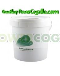 CO2 Boost (Cubo Recambio)