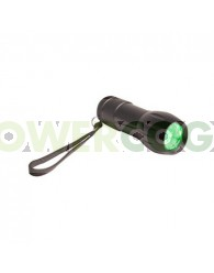 Linterna Active Eye, Luz LED