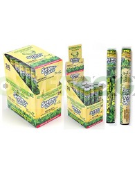 Cono Cyclon Hemp Blunt Sugar Cane