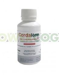 CORDALENE® Bacillus Thuringiensis de Trabe