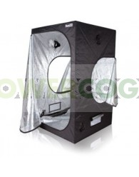 Armario Dark Box DB200 200x200x200 cm
