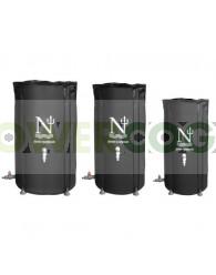Depósito Flexible Neptune-500 Litros
