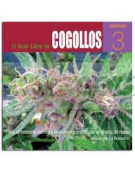 El gran libro de Cogollos. Volumen 3