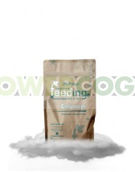 ENHANCER GREEN HOUSE FEEDING POWDER