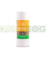 ENTOMITE-M 10000 (HYPOASPIS MILES) (MOSCA DE SUELO) + Transporte Incluido