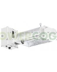 Luminaria Gavita Pro 600e SE completo