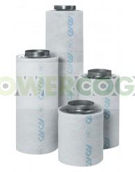 Filtro Antiolor CAN 333 Boca 150mm (650m3/h)
