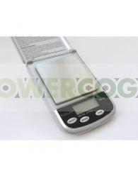 Báscula Digital Precisión FR-75 75 gr/ 0,01 gr