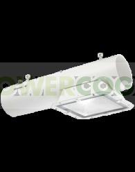 Luminaria Plasma Gavita Pro 300 LEP AC EU (Para Instalación Ventilada)