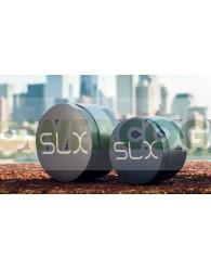 Grinder SLX 62mm Cerámico Antiadherente