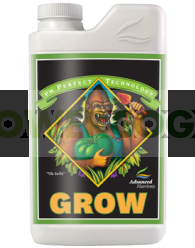 Grow 1L Ph Perfect (Advanced Nutrients)