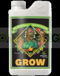 Grow 1L Ph Perfect (Advanced Nutrients)