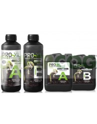 GROW A&B PRO-XL
