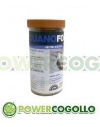 Guanoforte Grow de aves marinas (Trabe)-350 gr