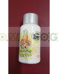 Hormonas Cloner Gel (Green Pai-Pai)