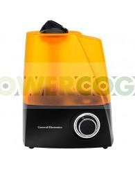 Humidificador Cornwall Electronics 6 litros