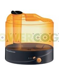 Humidificador 9 Litros/día Cornwall Electronics