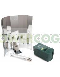 Kit 400W VDL Sunmaster Dual Liso