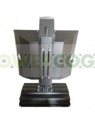 LUMINARIA LEC SELECTA I 315W-4200K SOLUX