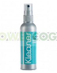 Kleaner Spray Limpia toxinas 100ml