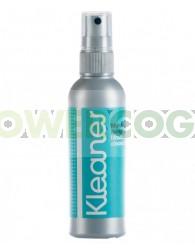 Kleaner Spray Limpia toxinas 100ml