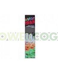 Bombilla 600w Solarmax Crecimiento / Floración
