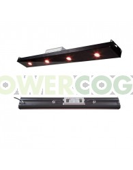 LED SOLUX KAPPA 100 W