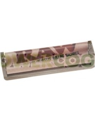 Liadora Raw KingSize